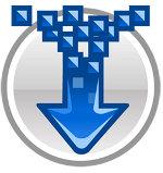Oneswarm logo